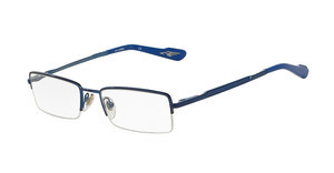 Arnette AN6032 669 BRUSHED DARK BLUE