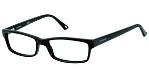 Carrera CA6171 807 BLACK