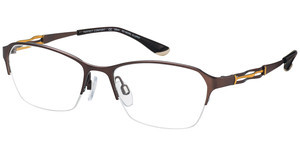 Charmant CH10604 BR brown