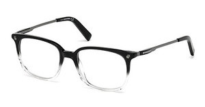 Dsquared DQ5198 003