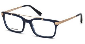 Dsquared DQ5209 090