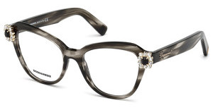 Dsquared DQ5212 020