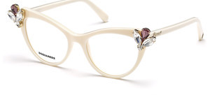 Dsquared DQ5213 025