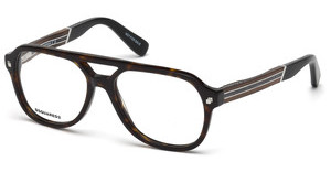 Dsquared DQ5229 052