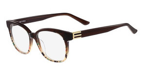 Etro ET2606 211 BROWN PAISLEY