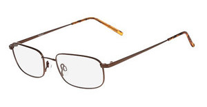 Flexon WHITMAN 600 210 BROWN