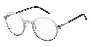 Marc Jacobs MARC 31 732 GREYBLACK