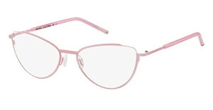 Marc Jacobs MARC 40 TEI PINK