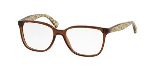 Ralph RA7058 1263 OPAL DARK BROWN