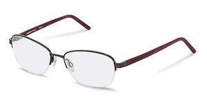 Rodenstock R7041 C dark gun, red