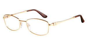 Safilo SA 6010 000 ROSE GOLD