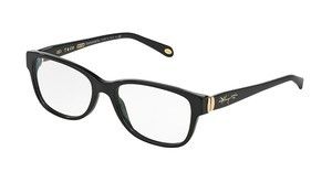 Tiffany TF2084 8001 BLACK