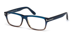 Tom Ford FT5320 092 blau