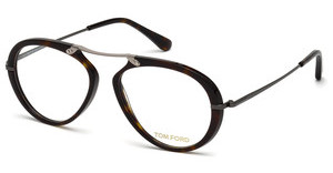 Tom Ford FT5346 052