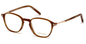 Tom Ford FT5397 062