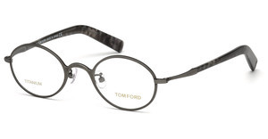 Tom Ford FT5419 008