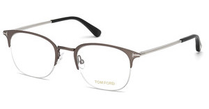 Tom Ford FT5452 013