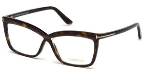 Tom Ford FT5470 052