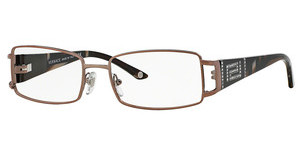 Versace VE1163B 1013 BROWN