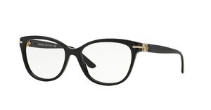 Versace VE3205B GB1 BLACK