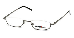 Vienna Design UN214 03 light brown