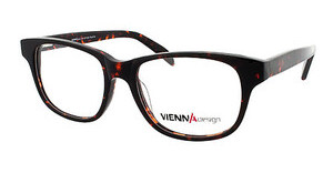 Vienna Design UN346 02 dark demi
