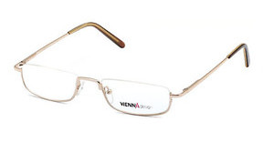 Vienna Design UN347 02 gold
