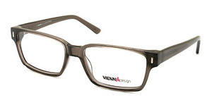 Vienna Design UN450 02 crystal dark grey