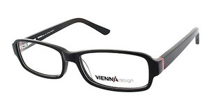 Vienna Design UN465 01 black