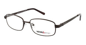 Vienna Design UN534 03 dark brown