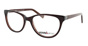 Vienna Design UN543 03 dark brown
