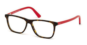 Web Eyewear WE5184 056 havanna