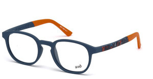 Web Eyewear WE5185 095