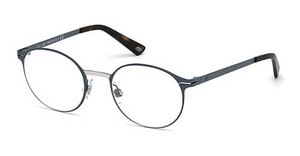 Web Eyewear WE5192 092