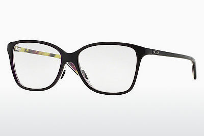 Okulary od projektantów. Oakley FINESSE (OX1126 112604) - Purpurowe, Blackberry