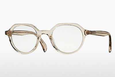 Okulary od projektantów. Paul Smith LOCKEY (PM8224U 1467) - Szare