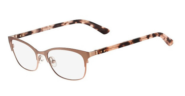 Calvin Klein CK7395 780 ROSE GOLD