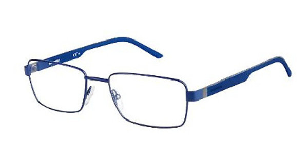 Carrera CA8816 PMW MATT BLUE