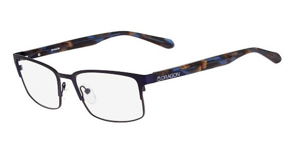 Dragon DR139 BEN 412 SATIN NAVY