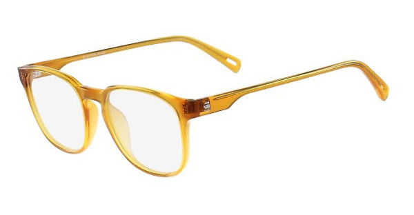 G-Star RAW GS2636 GSRD MAREK 708 BUTTERSCOTCH