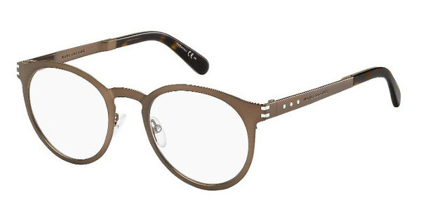 Marc Jacobs MJ 617 FIR SMTBROWN