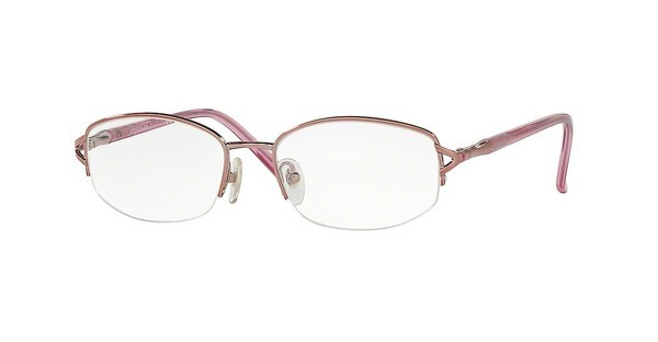 Sferoflex SF2550B 299 LIGHT PINK
