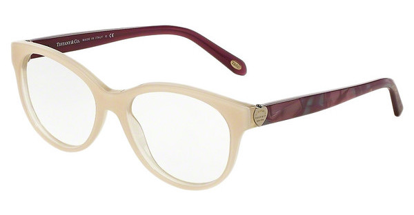 Tiffany TF2124 8170 PEARL IVORY