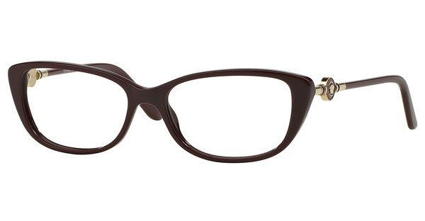 Versace VE3206 5105 BORDEAUX