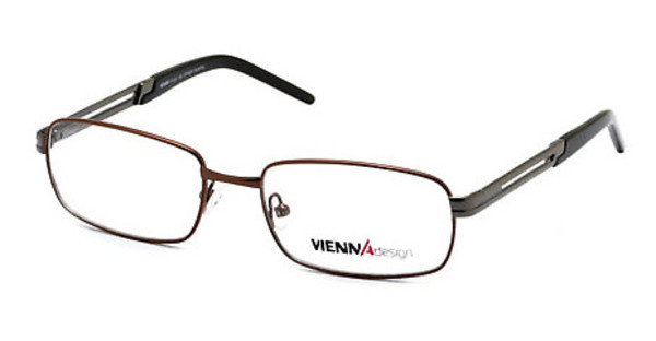 Vienna Design UN352 02 brown
