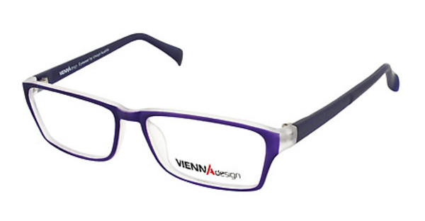 Vienna Design UN501 15 purple