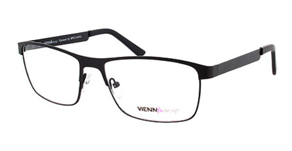 Vienna Design UN581 02 black