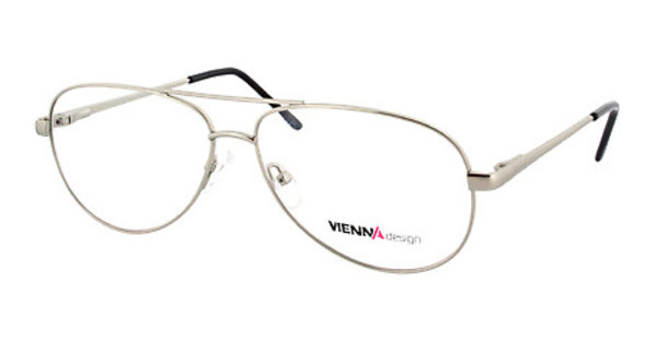 Vienna Design UN582 02 light gold