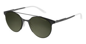 Carrera CARRERA 115/S 003/QT GREENMTT BLACK (GREEN)