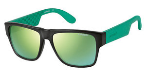 Carrera CARRERA 5002 B4Y/Z9 GREEN MULTILAYEGRYMTZGRN (GREEN MULTILAYE)